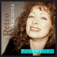 patsymeyer2 (1)